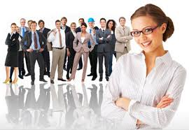 employment-agencies-hire