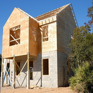 home builders mount martha
